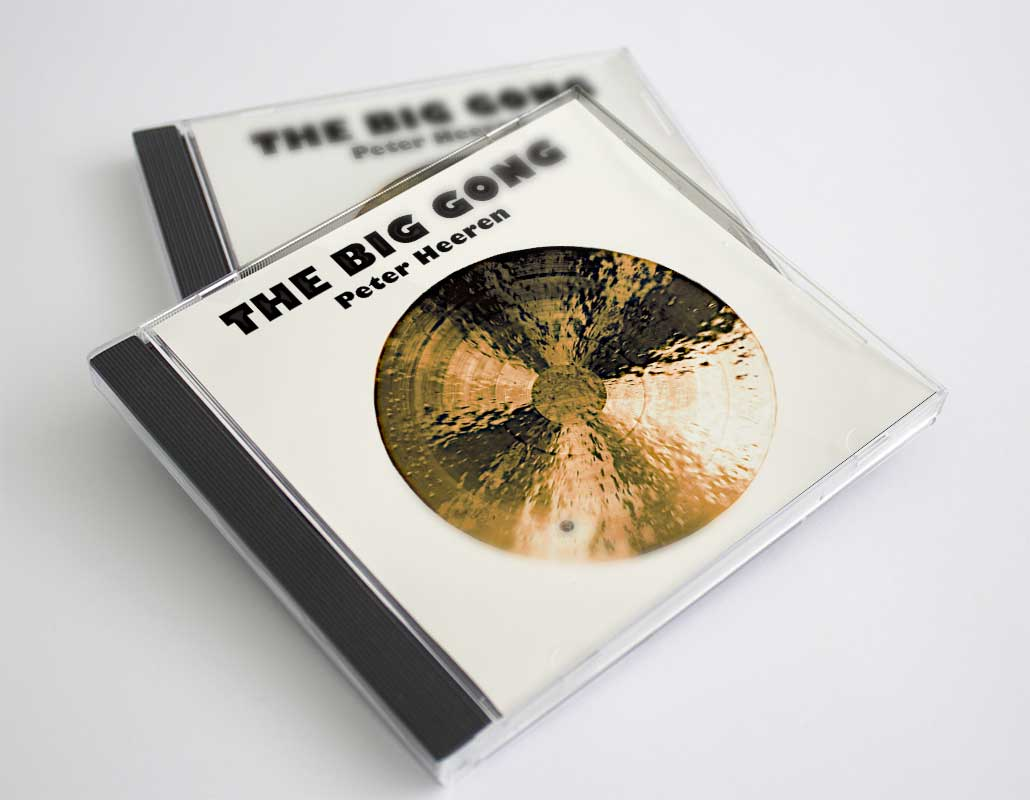 CD-The-Big-Gong